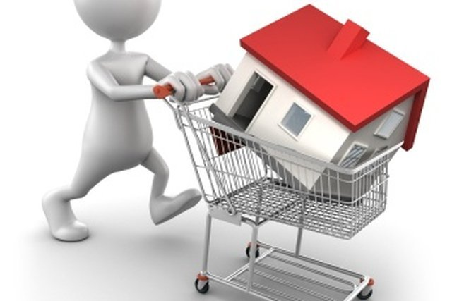 GIVE VALUE TO YOUR PROPERTY!
