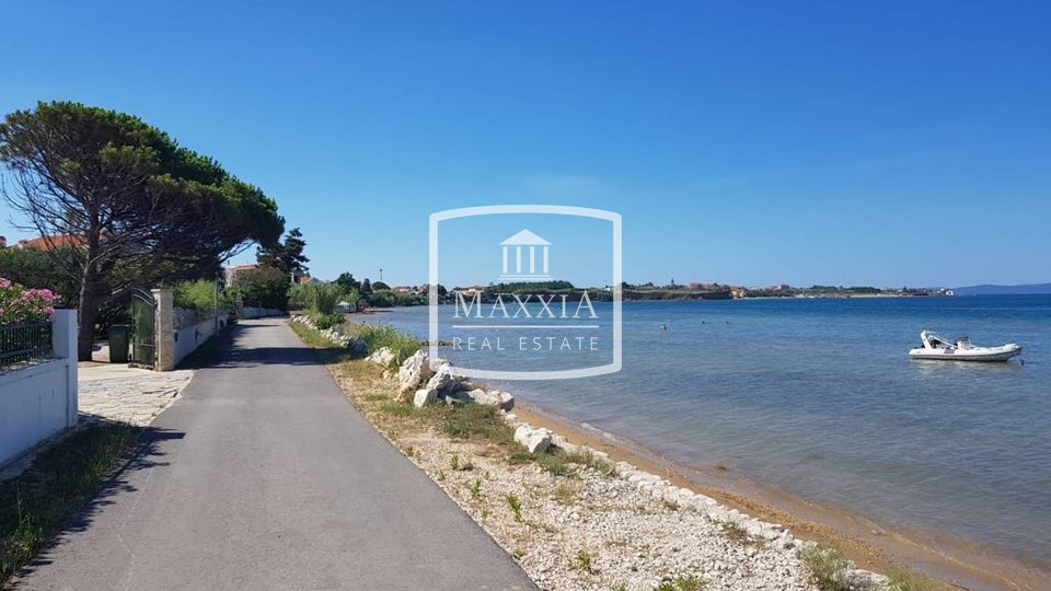 Land, 1000 m2, For Sale, Privlaka