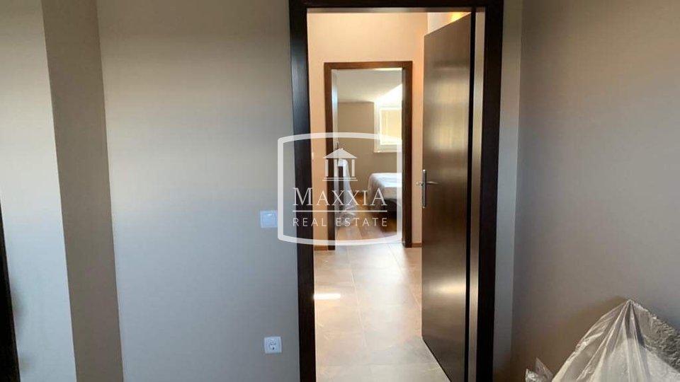Ferienwohnung, 189 m2, Verkauf, Biograd na Moru