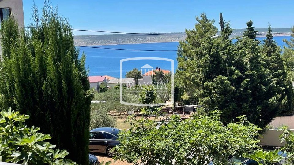 House, 130 m2, For Sale, Starigrad